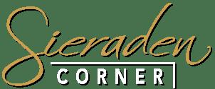 Sieraden Corner Logo