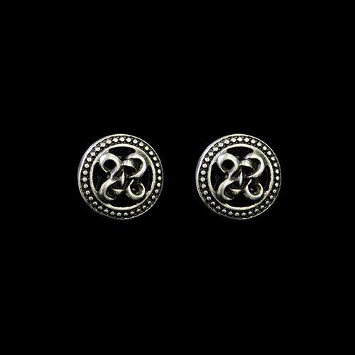 Oorbellen Vizanti een uniek sieraad. In combinatie met armband Vizanti heeft u een uniek setje sieraden. Bijzondere sieraden van goede kwaliteit en nikkelvrij met een betaalbare prijs bij sieradencorner.nl Prijs € 6,00